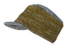 Chillaz Cap Beanie - tobacco - knitting Outdoor Outfit, Beanie, Cap, Knitting, Sewing, Inspiration, Clothes, Fashion, Bouldering