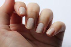 La decoración de uñas para novias 2015 | MaquillajeRossa
