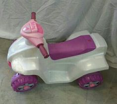Hot Wheels mini ~ for toddlers