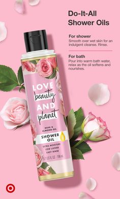 Hair Twist Styles, Beauty Planet, Skin Cleanse, Perfume, Almond Tea, Health And Beauty Tips, Hair Health, Smell Good, Skin Makeup