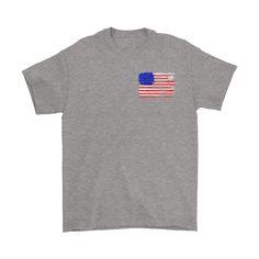 272b100c2 14 Awesome Men's T-Shirts images | Shirt style, Shirt designs, Cut ...