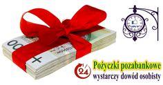 Pożyczki: http://www.pozyczki-24.pl