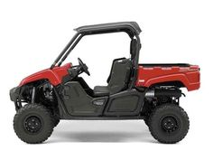 New 2017 Yamaha Viking EPS ATVs For Sale in North Carolina. 2017 Yamaha Viking EPS, 2017 Yamaha Viking EPS REAL WORLD CAPABLE, DURABLE, TOUGH! Class-leading off-road capability and durability now comes with a quieter, smoother cabin in the ultra-tough Viking EPS. Features may include: Torquey 700-Class Engine The Viking EPS is ready to conquer whatever comes its way with a powerful 686cc, liquid-cooled, fuel injected, SOHC power plant. This engine produces strong low-end acceleration and…