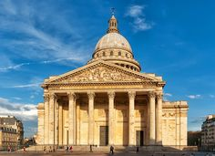22 Top-Rated Tourist Attractions in Paris | PlanetWare