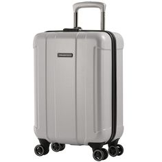 b18ef53c85 8 Best EMINENT Soft Case Luggage images in 2016