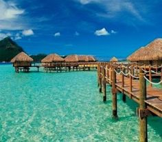 Maricel posted an update in the group Tourists Destinations in the Philippines: Amanpulo Resort of Pamalican Island in Cuyo Palawan, […] All Inclusive Hawaii, All Inclusive Resorts, Beach Resorts, Hawaii Vacation, Hawaii Travel, Tahiti, Maldives Water Villa, Pearl Beach Resort, Bora Bora Honeymoon