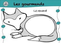 PHONOLOGIE Nouveaux Programmes Cycle 3, Math Gs, Mr Fox, Cycle 2, Busy Bags, Snoopy, Reading, Fictional Characters, Conscience