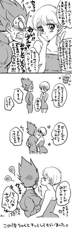 https://twitter.com/miicooochan/media