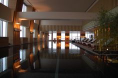 8 WIRKLICH Coole POOLS - http://youhavebeenupgraded.boardingarea.com/2015/07/8-wirklich-coole-pools/