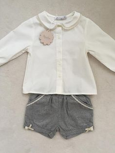 Rafa and Reenie| Baby and Children Clothes| Patachou Portuguese Brand
