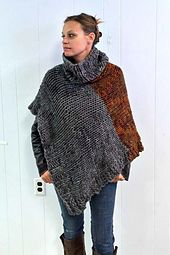 Ravelry: Hull pattern by Christa Casebeer free pattern