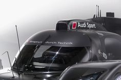 Audi Sports Car 2011 Widescreen Exotic Car Image of 48 : DieselStation Le Mans, Diesel, Audi Motorsport, Audi R18, Audi Sport, Car Images, Car Brands, Road Racing, Car Detailing