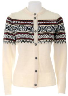 A Norlender guarantees genuine Norwegian knitwear, environmentally friendly since 1927 Pure New Wool Cardigan for Women Retro lightweight cardigan with pewter Wool Cardigan, Cardigans For Women, Preppy, Knitwear, Pure Products, Vest, Knitting, Sweaters, Tricot