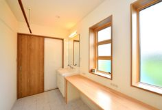 洗面所 室内干し - Google 検索
