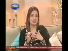 Skin Whitening By Dr Fazeela   Beauty Tips In Urdu skin care tips in urdu  beauty tips in hindi for