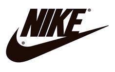 Gafas de sol Nike