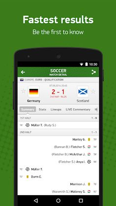 FlashScore Plus v2.25.2 (AdFree)  FlashScore Plus v2.25.2 (AdFree)  Necessities: 4.1 (requires Google Play Services)  Review: Follow the scores wherever you are Get all the most recent information from more than 30 sports and 5000 rivalries around the world.  d7hd01Z_yWk1AfYQ_19X8VwjhGDWJP7cm8WWsxig  Quick AND ACCURATE SCORES   GREAT COVERAGE: We cover almost 30 sports and 5000 rivalries around the world. You can take after 1000 football rivalries alone!   SPEED: Whether an objective is…