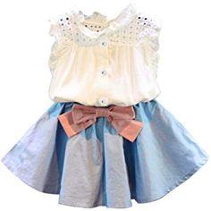 Party Kids Tulle Dance Highdas Sleeveless Princess Toddler Tutu Dresses Baby Girls Base Dress Infant
