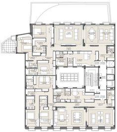 Floor Plans Shiputz Pinterest Bathroom Apartments And