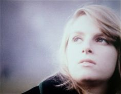 See Linda McCartney pictures, photo shoots, and listen online to the latest music. Linda Eastman, Bebe Buell, Paul And Linda Mccartney, Beatles Love, Sir Paul, Sharon Tate, Great Love Stories, Wife And Girlfriend, Her Hair