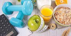 Sport e Integrazione: le bevande naturali Quando ci alleniamo in palestra è meglio consumare integratori energy/sport drink o è sufficiente sport fitness alimentazione