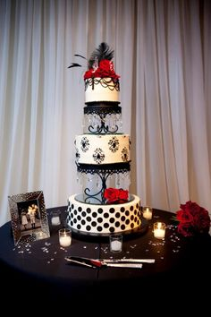 old hollywood wedding cake toppers 1000 ideas about cake on 17996