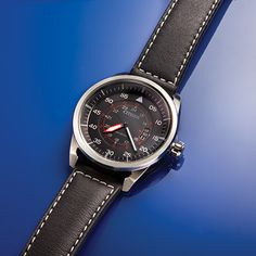 66a381befd1 Sporty s Wright Bros Collection - from Sporty s Wright Bros Collection. Citizen  EcoFashion Watches