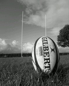 Rugby is the bomb!!!