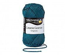 petrol (Fb 3391) Catania Grande Wolle Schachenmayr