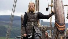 Vikings Hindi Dubbed TV Show in HD | movieshub.pk Viking Tribes, Best Server, Vikings Season, Ragnar Lothbrok, God Of War, Watches Online, Tv Shows, Hero