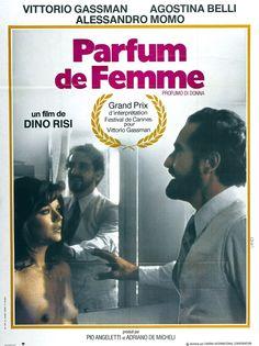 1975 PARFUM DE FEMME