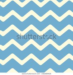 Find Seamless Wavy Pattern Design Illustration stock images in HD and millions of other royalty-free stock photos, illustrations and vectors in the Shutterstock collection. Thousands of new, high-quality pictures added every day. Pattern Design, Royalty Free Stock Photos, Quilts, Illustration, Artist, Pictures, Image, Comforters, Photos