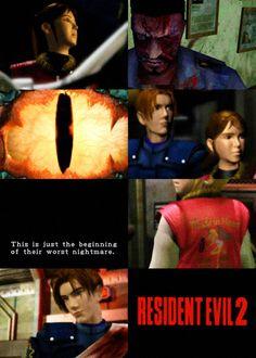 Resident evil memes - Google Search