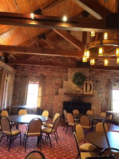 Monte Sano Lodge Huntsville Al