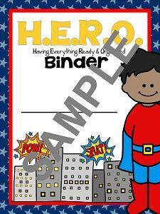 Superhero_Folder_BinderCovers.jpg (225×300)