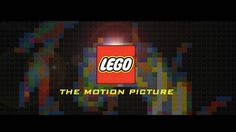 Lego movie, is obviously a little bit more! Starring Morgan Freeman decision?