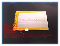 $11.68 (Buy here: https://alitems.com/g/1e8d114494ebda23ff8b16525dc3e8/?i=5&ulp=https%3A%2F%2Fwww.aliexpress.com%2Fitem%2F3-7V-5000mAH-4073115-PLIB-polymer-lithium-ion-Li-ion-battery-for-tablet-pc-NOVO7-Venus%2F32615863349.html ) 3.7V,5000mAH,[4073115] PLIB; polymer lithium ion / Li-ion battery for tablet pc,NOVO7 Venus,Crystal,Elf,Aurora,Tornados for just $11.68