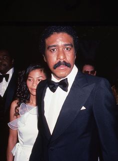 Richard Pryor in Richard Pryor: Omit the Logic American Humor, Richard Pryor, Stand Up Comedians, We Movie, Comedy Tv, Classy Men, Stand Up Comedy, Comedy Central, Celebs