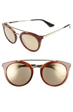 110663d8874e8e 29 Best Sun Shades images in 2018 | Sun shades, Glasses, Eye Glasses