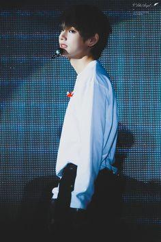 [❤️] ✨180114 BTS 4th MUSTER✨ D-2   #V ~♡