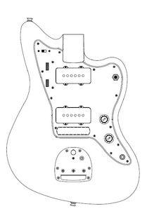 die 90 besten bilder von fender jazzmaster guitars electric 12 String Telecaster individuelle gitarren ukulele home depot instrumentarium bass musica