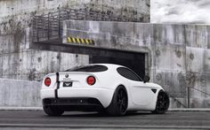 Alfa romeo competizione by wheelsandmore media gallery. featuring 8 alfa romeo competizione by wheelsandmore high-resolution (. Alfa 8c, Alfa Romeo 8c, Alfa Romeo Cars, Carros Alfa Romeo, Car Images, Car Tuning, Latest Cars, Expensive Cars, Car Wallpapers