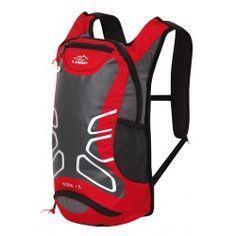 KORA 15 batoh na kolo Korat, Backpacks, Bags, Fashion, Handbags, Moda, Fashion Styles, Backpack, Fashion Illustrations