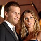 Tom Brady and Gisele Bundchen put Los Angeles estate on market for $50 million, will move to Boston - March 2014