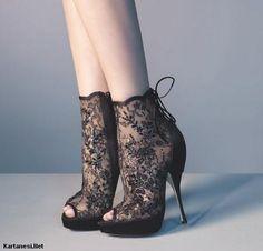 2012-dantel-ayakkabi-modelleri.jpg