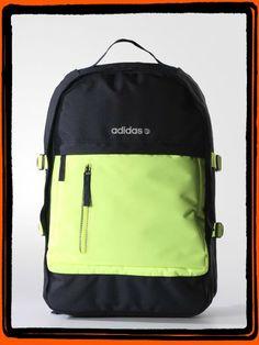 Maleta Adidas Neo Sport Casual Producto Original Ref. AB6758 Precio $ 96.900  Pedidos a: tiendavitsa@hotmail.com  envío gratis en productos seleccionados