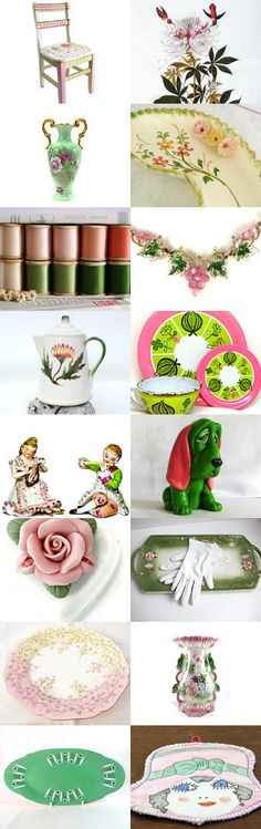 Sit and Stay a While by Betty J. Powell on Etsy--Pinned with TreasuryPin.com