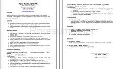 Essay Writingservice - Blog