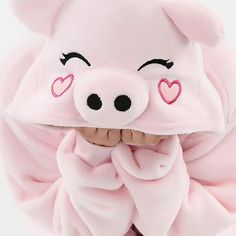 mini pig products19