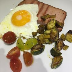 Sprouts, Vegetables, Food, Simple, Cooking, Meal, Eten, Vegetable Recipes, Brussels Sprouts